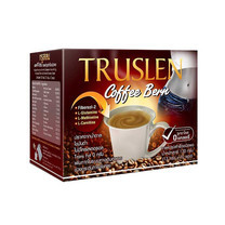TRUSLEN Coffee ทรูสเลน คอฟฟี่ เบริ์น กาแฟสูตรพิเศษ