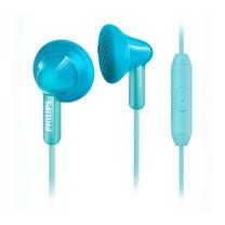 Philips Earbud Headphone SHE3015/00