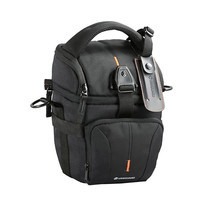 Vanguard Camera Bag รุ่น UP-RISE II 15Z BK Black