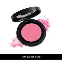 Nario Llarias Blusher 3.9 ก. #S04 Girlish Pink