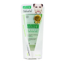Smooth E White Baby Face Gel 3.3 ออนซ์