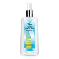Tellme Facial Mineral Water Plus Hyaluron 250 มล.