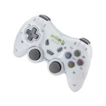 Anitech Gameing Joypad J235 White
