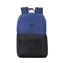 "Rivacase กระเป๋าโน๊ตบุ๊ค รุ่น 5560 20L 15.6"" Blue/Black"