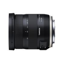 Tamron เลนส์ รุ่น A037 Canon