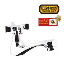 WSP Basin faucet FX-1106