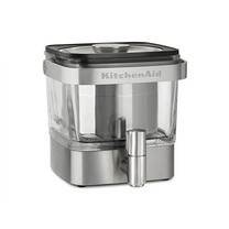 KitchenAid Cold Brew Coffee Maker KCM4212SX