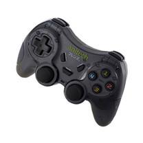 Anitech Gameing Joypad J235 Black