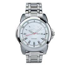 HEGNER นาฬิกาข้อมือ รุ่น HW-M-1226-DDSS-W