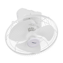 Hatari Fan Wall HEC18M1 (S)