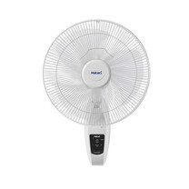 Hatari Wall Fan HTW16R6