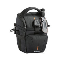Vanguard Camera Bag รุ่น UP-RISE II 16Z BK Black