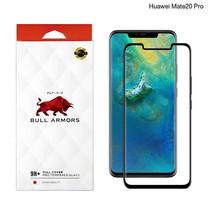 Bull Armors ฟิล์มกระจก Huawei Mate 20 Pro