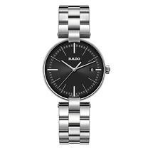 RADO นาฬิกาข้อมือ รุ่น R22852163