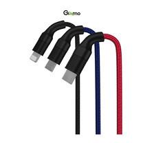 Gizmo 3in1 รุ่น GU020 Black