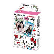 Fujifilm Instax Mini Film Kitty2