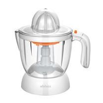 MiniMex เครื่องคั้นน้ำส้ม MCJ1