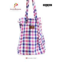 Pahkahmah กระเป๋ารุ่น Big Bag PBB-A1