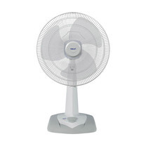 Hatari table fan HTT18M3 Gray 18""