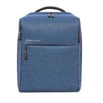 Xiaomi Mi City Backpack Light Blue