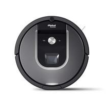 iRobot Robot Vacuum Cleaner Roomba 960