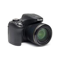 Kodak กล้องดิจิตอล รุ่น AZ522 SD 4GB