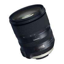 Tamron เลนส์ รุ่น A032 Nikon