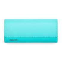 Cheero Power Bank รุ่น Grip 4 5200mAh