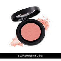 Nario Llarias Blusher 3.9 ก. #S02 Adolescent Coral