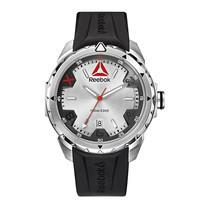 Reebok นาฬิกาข้อมือ รุ่น RD-IMP-G3-S1IB-1B