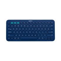 Logitech Multi-Device Bluetooth Keyboard K380 (ไม่มีสกรีนไทย)