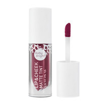 Baby Bright Lip & Cheek Matte Tint 2.4 ก. No.20 Prune