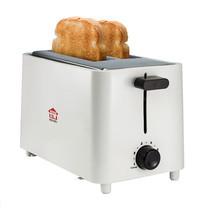 House Worth เครื่องปิ้งขนมปัง รุ่น HW-T04W