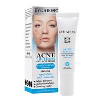 Evearose Acne Freedom Anti Acne Cream 7 ก.