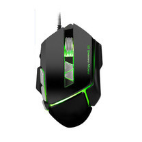 Neolution E-Sport Gaming Mouse Astro