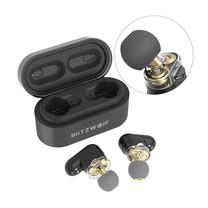 Blitzwolf True Wireless Headphone FYE7