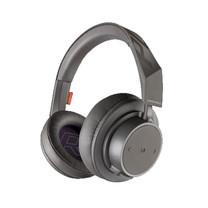 Plantronics Backbeat Go 605 Grey