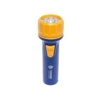Toshino RHP-6061 ไฟฉาย LED 6 ดวง