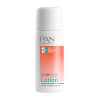 Pan Acne Formula III Lotion 10มล.