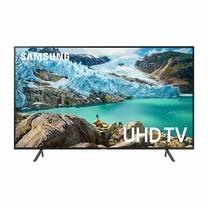 Samsung 4K Smart Flat TV (2019) 65 นิ้ว รุ่น UA65RU7100KXXT