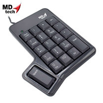MD-TECH Numeric Keypad USB PT-970