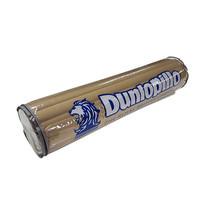 Dunlopillo PICNIC SUMMER BREEZE ทอง 3 ฟุต