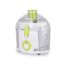 My Home Juice Extractor Model Bl-1601MH