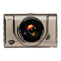 BLL กล้องติดรถยนต์ FullHD 1080P รุ่น B602