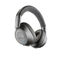 Plantronics หูฟังบลูทูธ รุ่น BackBeat Pro2 SE