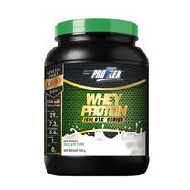 Proflex Isolate Pure เวย์โปรตีน ขนาด 700 ก.