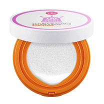 Cathy Doll UV Alert Sun Serum Cushion SPF50 PA+++ 15 ก.