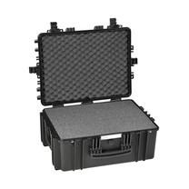Explorerกระเป๋ากล้อง รุ่น5325PaddedDivider