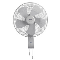 Hatari industrail wall fans IW22M1 White 22""