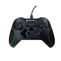Fantech Gaming Controler Shooter GP-11 Green